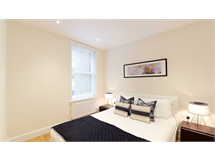 2 Bed Flats And Apartments in Ravenscourt Park property L2L128-1014