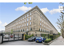 2 Bed Flats And Apartments in Shepherds Bush property L2L128-1029
