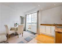 2 Bed Flats And Apartments in Chelsea property L2L128-1056