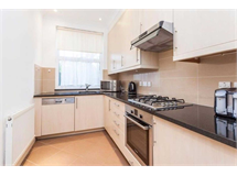 2 Bed Flats And Apartments in South Ealing property L2L128-1095