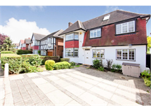 5 Bed House in West Acton property L2L128-1277