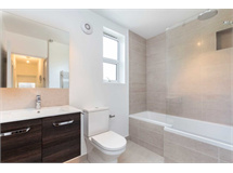 1 Bed Flats And Apartments in Ealing property L2L128-1074