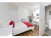 0 Bed Flats And Apartments in White City property L2L128-1153