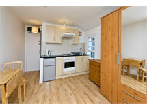 0 Bed Flats And Apartments in White City property L2L128-1154