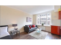 0 Bed Flats And Apartments in Mayfair property L2L128-1162