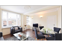 2 Bed Flats And Apartments in Mayfair property L2L128-1168