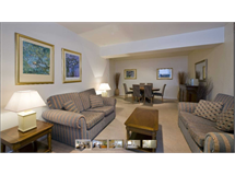 2 Bed Flats And Apartments in Westminster property L2L128-1170