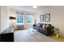 2 Bed Flats And Apartments in Brompton property L2L128-1178