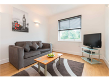 0 Bed Flats And Apartments in Bayswater property L2L128-1209