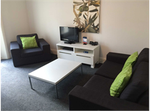 1 Bed Flats And Apartments in Bayswater property L2L128-1210