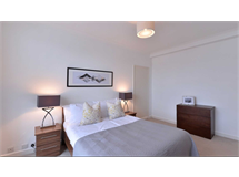 2 Bed Flats And Apartments in Mayfair property L2L128-1229