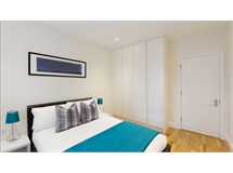 2 Bed Flats And Apartments in Ravenscourt Park property L2L128-1242