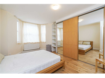 2 Bed Flats And Apartments in Brook Green property L2L128-1311