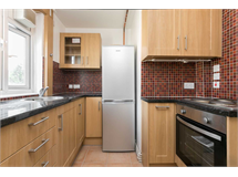 0 Bed Flats And Apartments in White City property L2L128-1260