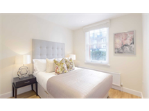 1 Bed Flats And Apartments in Ravenscourt Park property L2L128-1264