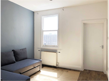 2 Bed Flats And Apartments in Brook Green property L2L128-1917