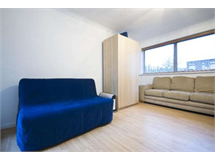 2 Bed Flats And Apartments in Battersea property L2L128-1284