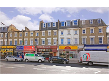 0 Bed Flats And Apartments in White City property L2L128-1294