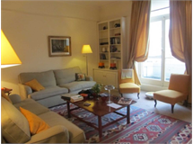 2 Bed Flats And Apartments in Queens Gate property L2L128-1421