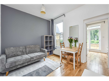 2 Bed Flats And Apartments in Brook Green property L2L128-1503