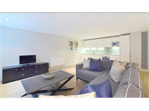 3 Bed Flats And Apartments in Paddington property L2L128-1327