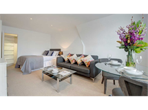 0 Bed Flats And Apartments in Mayfair property L2L128-1332