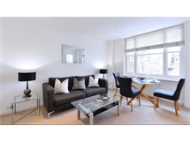 1 Bed Flats And Apartments in Mayfair property L2L128-1335