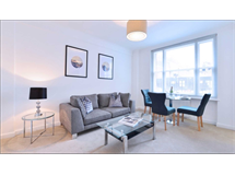 1 Bed Flats And Apartments in Mayfair property L2L128-1336