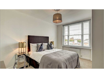 2 Bed Flats And Apartments in Mayfair property L2L128-1340