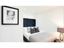 1 Bed Flats And Apartments in Earls Court property L2L128-1352