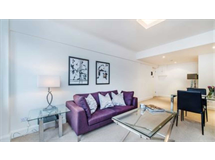 2 Bed Flats And Apartments in Brompton property L2L128-1356