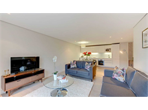 3 Bed Flats And Apartments in Paddington property L2L128-1367