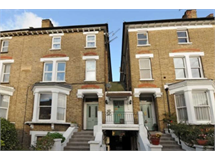 0 Bed Flats And Apartments in South Ealing property L2L128-1370