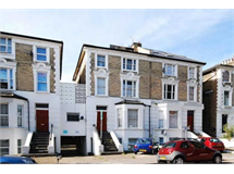 0 Bed Flats And Apartments in South Ealing property L2L128-1369