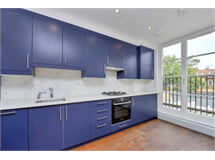 2 Bed Flats And Apartments in South Ealing property L2L128-1377