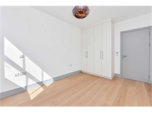 3 Bed Flats And Apartments in South Ealing property L2L128-1378