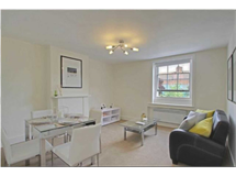 2 Bed Flats And Apartments in St Johns Wood property L2L128-1385