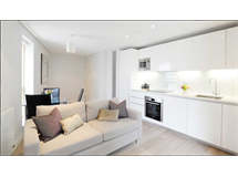 2 Bed Flats And Apartments in Paddington property L2L128-1393