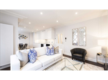 3 Bed Flats And Apartments in Ravenscourt Park property L2L128-1397