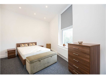 2 Bed House in St Johns Wood property L2L128-1399