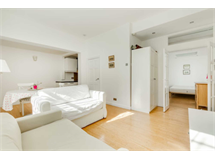 1 Bed Flats And Apartments in Chelsea property L2L128-1410