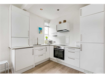 1 Bed Flats And Apartments in Fulham property L2L128-1420