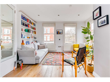 2 Bed Flats And Apartments in Fulham property L2L128-1426