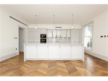 3 Bed Flats And Apartments in Bayswater property L2L128-1445