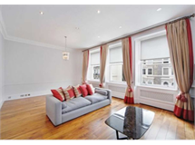 3 Bed Flats And Apartments in Queens Gate property L2L128-1462