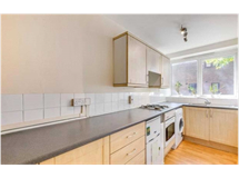 1 Bed Flats And Apartments in Chiswick property L2L128-1454