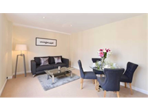 1 Bed Flats And Apartments in Mayfair property L2L128-1458