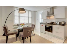 1 Bed Flats And Apartments in Mayfair property L2L128-1459