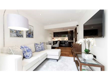 1 Bed Flats And Apartments in Bayswater property L2L128-1464