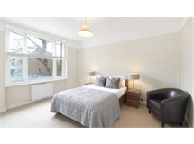 1 Bed Flats And Apartments in Mayfair property L2L128-1466